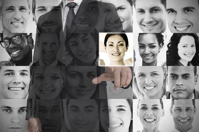 Guía del Emprendedor: Marketing Inteligente para Redes Sociales