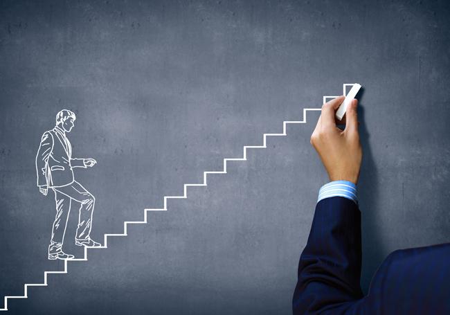 7 Pasos para el Éxito Online Según un Gurú del Marketing