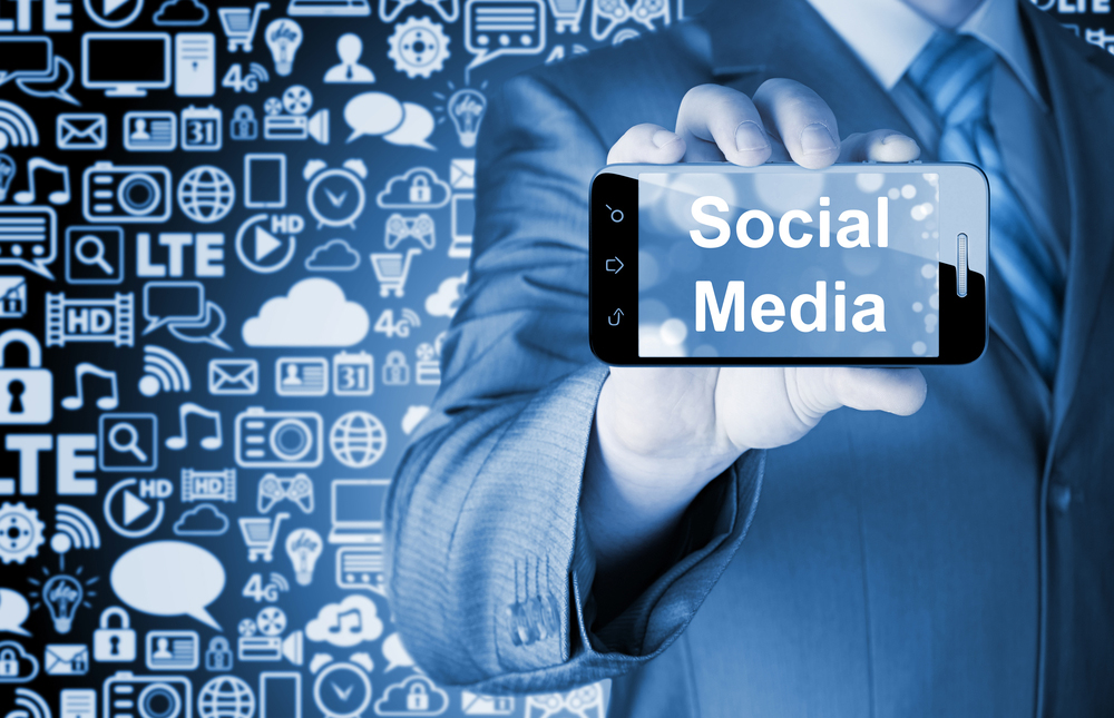 Glosario para Marketing en Redes Sociales