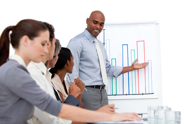 Guía del Emprendedor: Cómo optimizar el funcionamiento de tu negocio