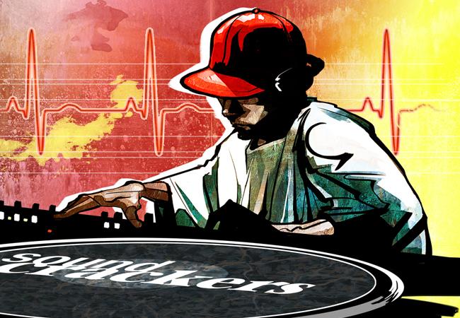Cómo promocionar tu carrera de DJ sin gastar dinero