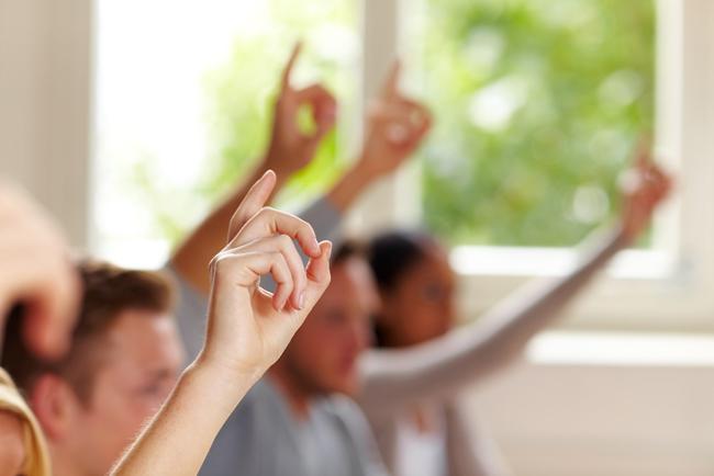 Cómo preguntar para aumentar la participación de tus clientes