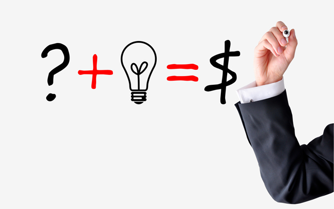 ¿Por qué escribir un Blog para tu marca o negocio?