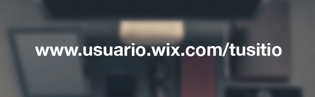 www.usuario.wix.com/nombredelsitio