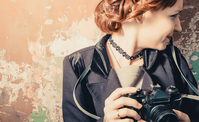 Tácticas que Todo Fotógrafo Profesional Debe Conocer
