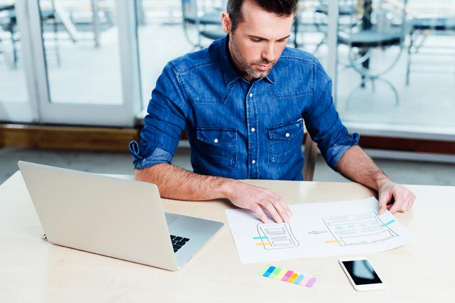 Aprovecha la Tecnología Gratuita para Impulsar tu Negocio