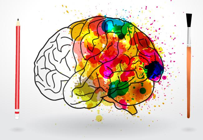 La Psicologia del Color y el Diseño Web