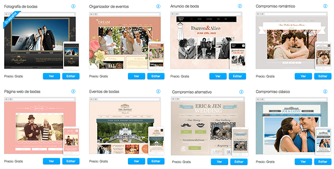 how-to-create-a-wedding-website-es