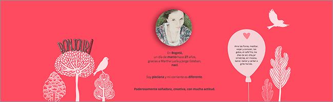 Mónica Martinez