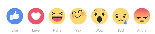 7 Veces Más Emojis