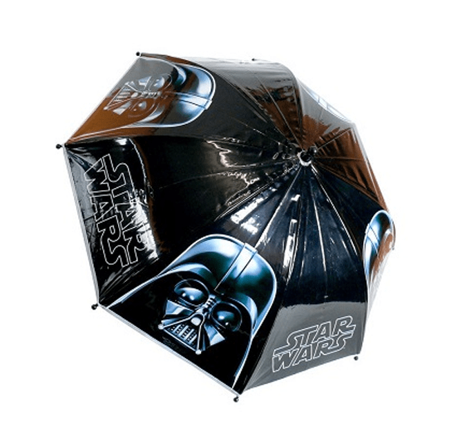 Para el Amante de Star Wars