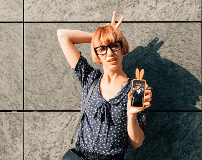 8 Trucos Que No Sabías Que Tu Teléfono Podía Hacer