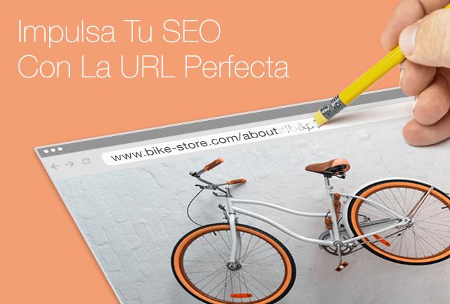 URL Perfecta