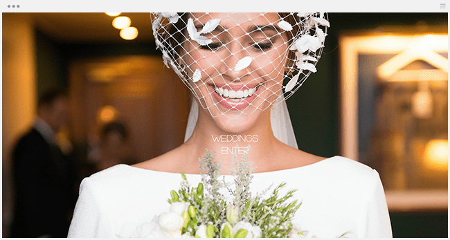 https://thelightsquarebcn.wixsite.com/weddings