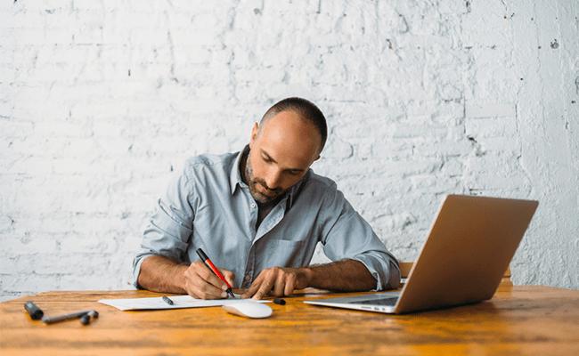 5 Consejos Para Que Tu Página Web Cargue Más Rápido