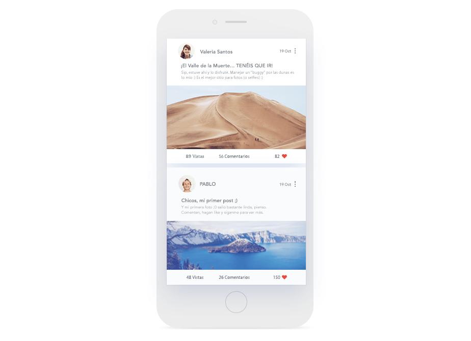 Crea tu comunidad online con Wix Foro