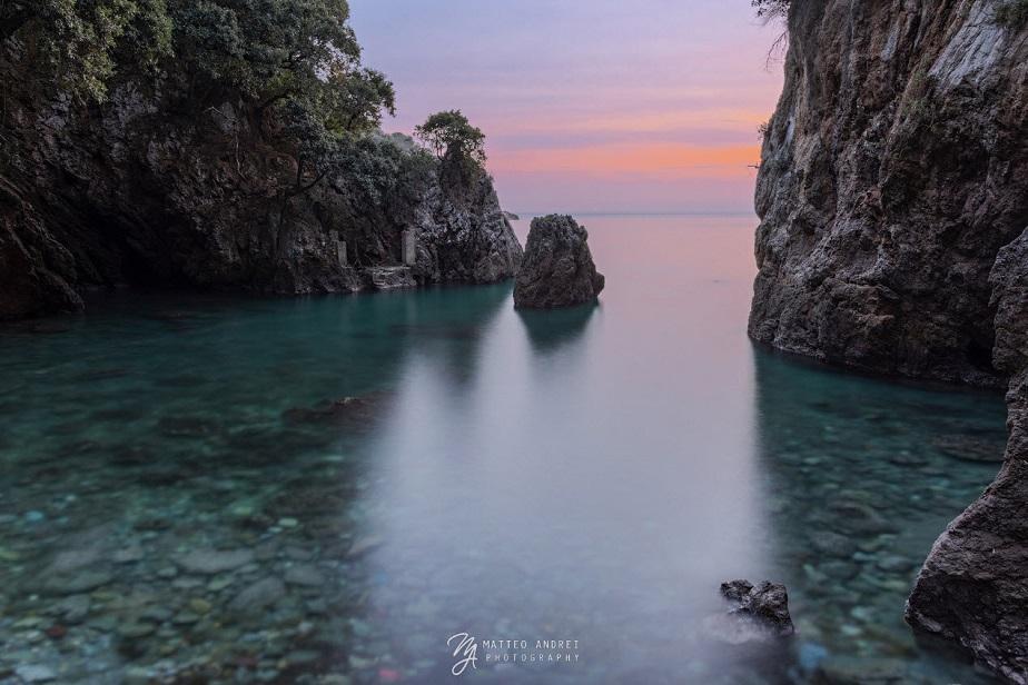 Fotógrafo Wix -Matteo Andrei
