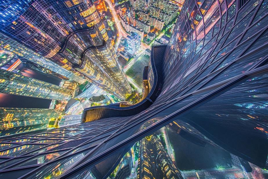 Las Alturas de Dubai_Albert Dros