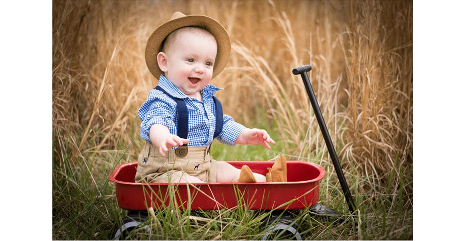 Fotografía-de-Bebés_Divertidos juguetes