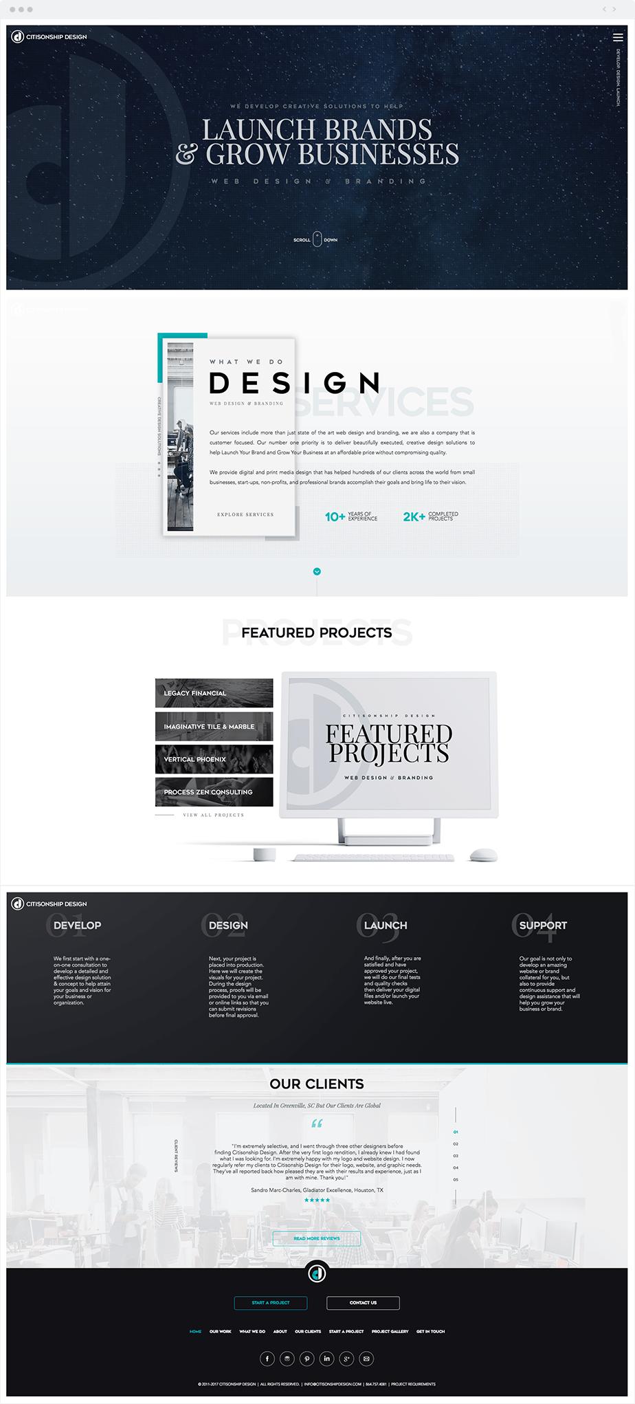 www.citisonshipdesign.com