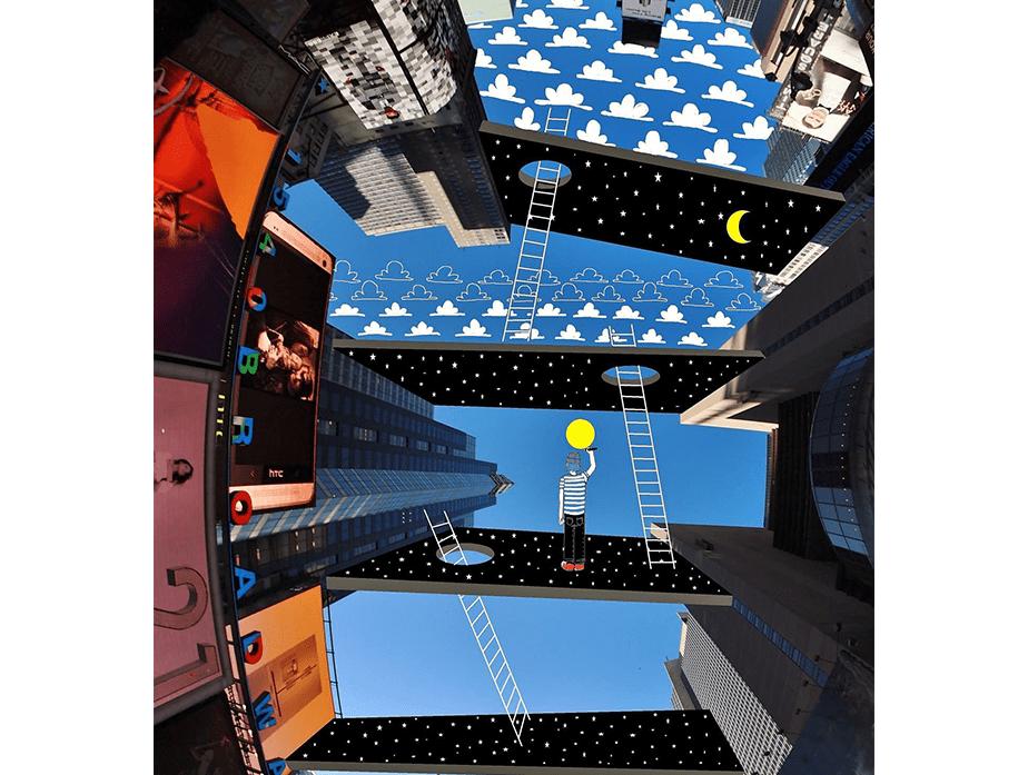 Usuario Wix: Thomas Lamadieu-SkyProject.11