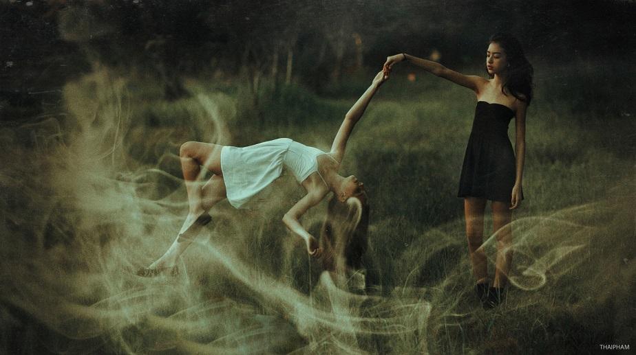 Foto surrealista del fotógrafo Wix Thai-Pham-1