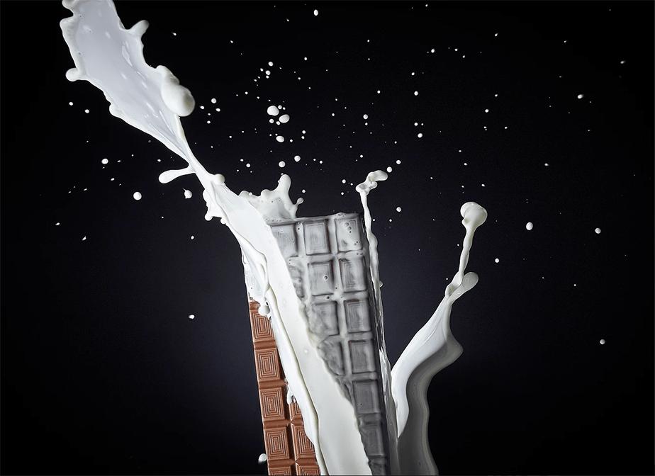 Fotografía de alimentos -3
