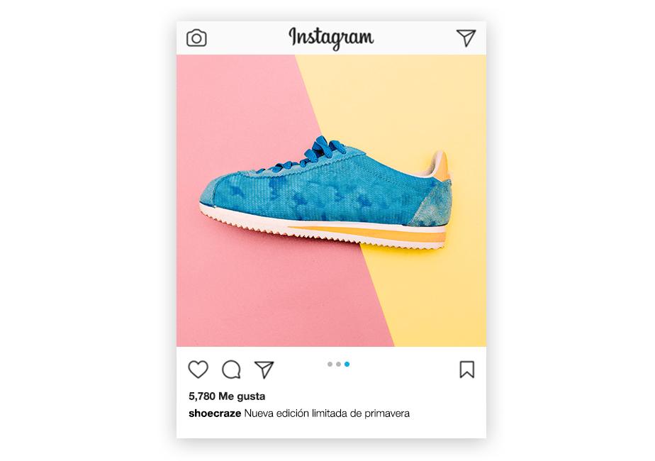 Cómo crear tu boutique online: Comparte en Redes Sociales