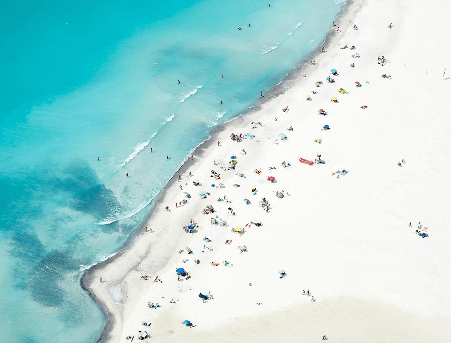 Ligurian Riviera, Italy